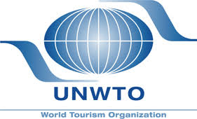 UNWTO : World Tourism Organisation